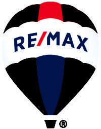 Tyrell Pierce, RE/MAX Coast and Country